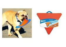The Chuckit! HeliFlight is the Ultimate Fetching Toy for your Active Dog - NWT!!