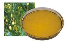 Pure Virgin Neem Oil 2 oz to 64 oz Free shipping (Best price on eBay over 2 oz)