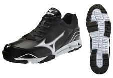 Mizuno Speed Trainer 4 Baseball Softball Mens Turf Shoes Brand New 320426 -Ebay