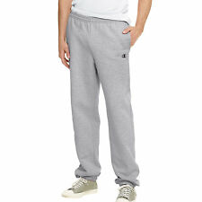 Champion Eco Fleece Elastic-Hem Men's Sweatpants-P2519