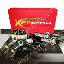 Bixenon Xenpro 55Watt Hid kit h4 9003 hb2 High/Low HID Xenon Kit 6k 8k 10k 12k
