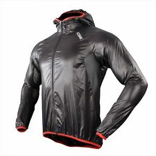 2011 SOBIKE Cycling Wind Coat-The Flash