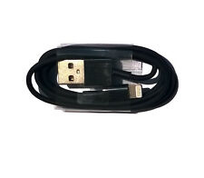 Black 8 Pin USB Charge Data Sync Cable for iPhone 5 iPad Air IOS 7 Certified lot