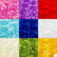 New arrival fashion Rose Blanket for baby newborn children photography prop