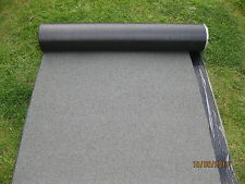 TORCH ON MINERAL ROOFING FELT 8 METRE BY 1 METRE ROLL