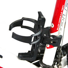 Best-selling Bike handlebar mount Water Bottle Cage Holder Rack Bicycle CA WK
