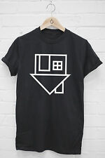The Neighbourhood Tshirt Sweater Weather Tumblr Tour NBHD Hipster Music J1129