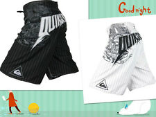 NEWS Quiksilver MENS SURF BOARDSHORTS Casual/Leisure Shorts Athletic Stuff/Black