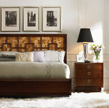 Lexington Mirage 5 Pc Modern King Bedroom Set FREE In-Home Delivery SAVE 50%!!!