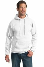 Port & Company Men's Big & Tall Ultimate Pullover Hooded Sweatshirt #PC90HT