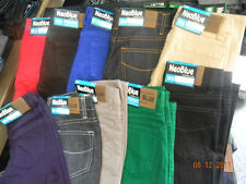 Boys Colored Skinny Jeans sizes 6 8 10 12 14 16  MADE IN THE USA BOYS JEANS