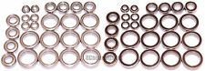 Axial EXO Terra Buggy Kit RTR Bearing Kit (COMPLETE)