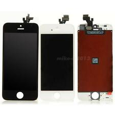 US Replacement Touch screen&LCD Display Digitizer Assembly for iPhone 5G 5C 5S