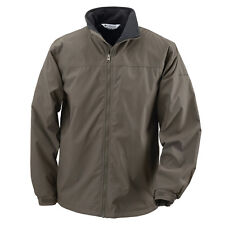 COLUMBIA City Trek II Jacket Sage Small- 3XL