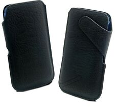 3 Colors for zte open c Leather Case Pouch Bag Cases Cell Phone Accessories