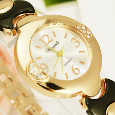 1pc Nice Elegant Beauty Lady Girl Women's Quartz Bracelet Wrist Watches, G52
