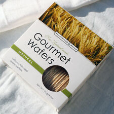 Rutherford & Meyer Gourmet Wafers (4.2 ounce)