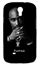 2pac Tupac Samsung Galaxy S3/S4/S5 Case Cover