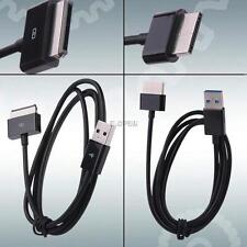 1m USB Data Sync Charger Cable For Asus Vivo Tab RT TF600 TF600T TF701 TF810C