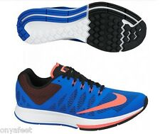 NEW MENS NIKE Air Zoom Elite 7 RUNNING/SNEAKERS/FITNESS/TRAINING/RUNNERS SHOES