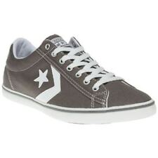 Mens New CONVERSE Star Player Pro Low Trainers 139723F