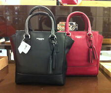 BRAND NEW! 48894 COACH LEGACY LEATHER MINI TANNER