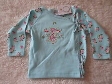 JELLY BEANS MATINEE STYLE CROSSOVER JACKET PINK ROSES BABY GIRL  BNWT