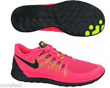 MENS NIKE Free 5.0 RUNNING/SNEAKERS/FITNESS/TRAINING SHOES