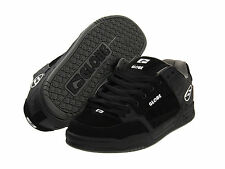 Scarpe Skate Globe Shoes Tilt Black Nero Uomo Donna Zapatos Schuhe Chaussures