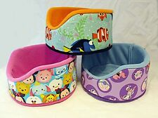 Custom made Cuddle Cup bed for small pets guinea pigs rats hedgehogs