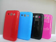 Silicone Case,Cover for Samsung Galaxy Grand Quattro i8552