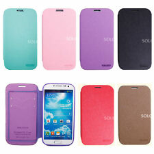 Solozen Jelly Flip Case for Various LG Smart Phone / Optimus Phone / Nexus ETC _