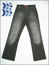 LTB Jeans for men - RIVA - Straight cut