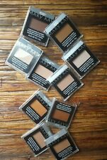 Mary Kay Creme to Powder Foundation Makeup - Full Size - Choose Your Shade