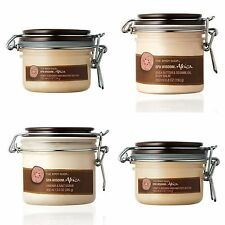 New 200ml Exfoliating Body Polish Gel For Softer&Smoother Skin by Body Shop