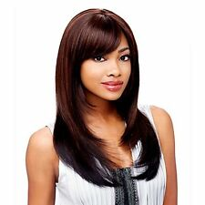 Sensationnel Synthetic Hair Empress Lace Front Wig - Bree