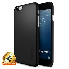[Spigen Outlet] iPhone 6 Case, [Premium Slim Case] Thin Fit SERIES for iPhone 6