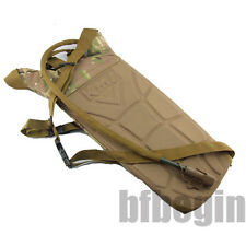 2.5 LITRE HYDRATION PACK WATER RUCKSACK/BACKPACK CYCLING BLADDER BAG Outdoor