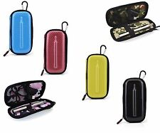 New Tony Storage EVA Strong Safety Case Cover Bag for your E-Cigarette ECig Vape