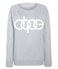 Pull Dope Diamond triangle hipster swag yolo Diamant Fresh supreme Hype COC