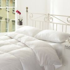 Early's of Witney 13.5 Tog Goose Down & Feather Mix Duvet