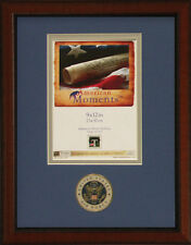 Timeless Frames US Armed Forces American Moments Picture Frame