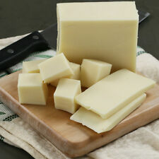 Mozzarella by Zerto - Pound Cut (15.5 ounce)