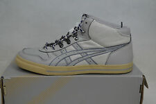Asics AARON MT PALOMA LIGHT Grey Sneaker Schuhe Shoe Gr. 42