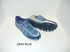 Brooks Men's Addiction 11' Running Shoes new in the Box Blue