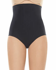 Spanx, Women's Shapewear, Spoil Me Cotton High-Waisted Panty 1432 1432P