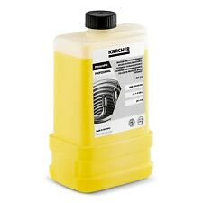 KARCHER RM110 MACHINE PROTECTOR ADVANCE1 WATER SOFTENER