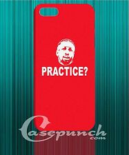 MZ1-Allen Iverson Practice FOR 3D iphone 5 5s 5c HTC One M7 back cover case