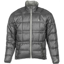 Backcountry.com Backcountry Hadron Down Jacket - Men's