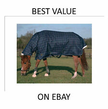 Mark Todd Heavyweight Combo Turnout Rug *All Sizes* FREE POSTAGE